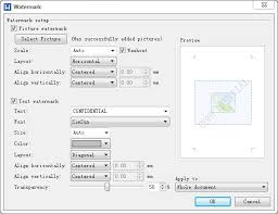 cara membuat tulisan watermark di excel how to insert watermark in document with kingsoft writer 2013