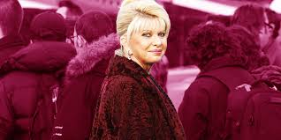 ivana trump 7 things to know