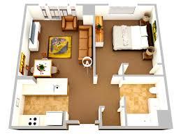 3d kitchen floor plans slyfelinos com home design ideas idolza