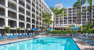 Comfort Inn Near Disneyland Hotels Near Disneyland Anaheim Fairfield Inn Anaheim Resort