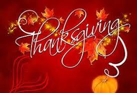 thanksgiving prayer uab pastoral care
