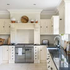 Traditional Kitchen - traditional kitchen pictures ideal home