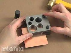 Tools For Jewelry Making Beginner - jewelry soldering tools everything you need to know soldering