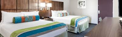 Free Furniture In Oklahoma City by Holiday Inn Hotel U0026 Suites Oklahoma City North Hotel By Ihg