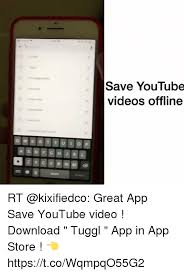 Meme Video Download - save youtube videos offline a s d rt great app save youtube video
