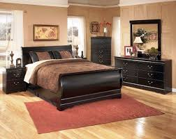 Queen Bedroom Furniture Sets Under 500 by Awesome Kids Bedroom Sets Under 500 Photos Decorating Design