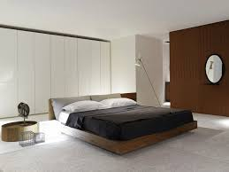 Simple Double Bed Designs With Box Unique Upholstered Headboards Queen Bed Headboard Designs Famous