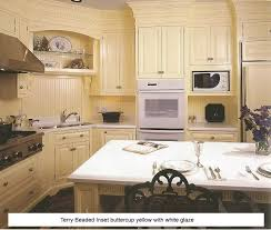 Epoxy Paint For Kitchen Cabinets 123 Best Kitchens Images On Pinterest Beautiful Kitchen For Her
