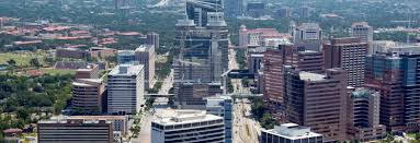 Downtown Campus Orange City Area Health System Family Medicine Texas Medical Center About Houston Texas