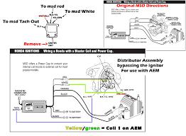 wiring diagram great 10 msd 6al wiring diagram instruction msd