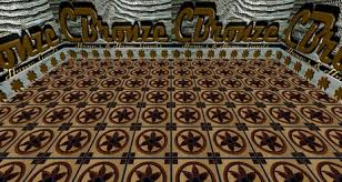 art deco flooring second life marketplace wood art deco flooring