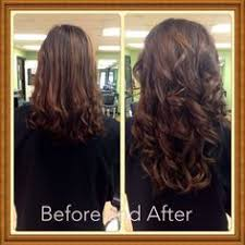 keratin bonded extensions keratin bonded fusion hair extensions before and after hair