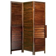 Shoji Screens Room Dividers U2014 Decor Trends Modern Room Divider Ideas