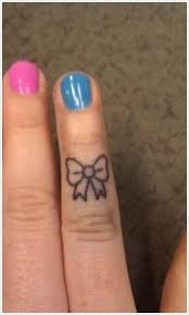 101 small tattoos for that will stay beautiful through the