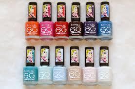 nail polish sets uk mailevel net
