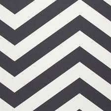 Wallpaper Black And White by Black And White Geometric Wallpaper Collection 76