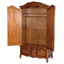 Furniture Armoire Wardrobe Best Wardrobe Armoire Ideas U2014 All Home Design Ideas