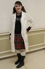 Abby Ncis Halloween Costume Abby Shuto Ncis Celestialangeldust Deviantart