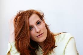 ginger hair color at home better off red into the gloss