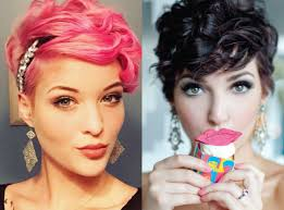 short pixie wedding hairstyles inspire all brides hairstyles