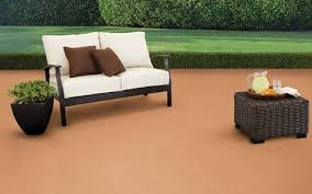 perfect outdoor floor paint colors fresh at design furniture set 2