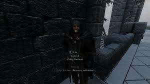 real names at skyrim nexus mods and community