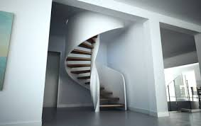 Inside Stairs Design Modern Stairs And Contemporary Staircases Sillerstairs