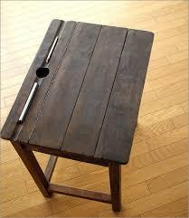 Antique Childrens Desk Fantastic Wooden Student Desk 17 Best Images About Childrens Desks