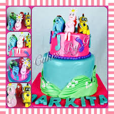 yo gabba gabba birthday cake3d cards 13 best cakes by g images on cake cakes and cookies
