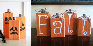 Halloween Decorations 20 Diy Halloween Decor Ideas To Frighten Trick Or Treaters Homecrux
