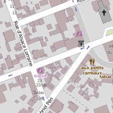 bureau de poste la garenne colombes bureau de poste la garenne colombes republique la garenne colombes