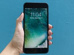 Iphone Apple Iphone 7 Plus Review Stuff