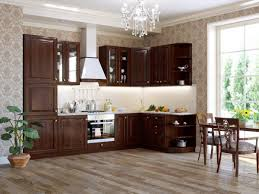 cleaning old kitchen cabinets kitchen how to spray paint kitchen cabinets white eco friendly