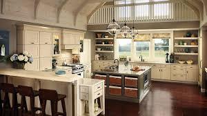 Kitchen Counter Tops Ideas Best Kitchen Countertop Materials Types U2014 Kitchen U0026 Bath Ideas