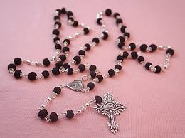 petal rosary welcome to petal jewlery and rosaries products