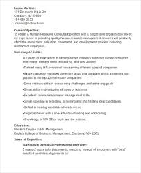 Types Of Skills Resume Download Resume Templates 35 Free Word Pdf Document Download