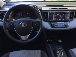 suv toyota 2015 review 2015 toyota rav4 the crossover that u0027s just right bestride