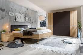 Schlafzimmer Zamaro Home U2013 Brocoli Co