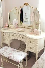 Cess Bedroom Set 560 Best Vainity Vanity Images On Pinterest Antique Vanity