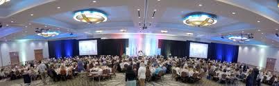vancouver convention bureau vancouver wa meetings conventions services venues testimonials