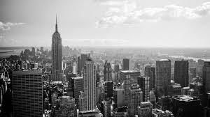 Street New York City Hd World Wallpapers Ololoshenka Pinterest by Cool Desktop Backgrounds For 3 Monitors Best Wallpaper Hd