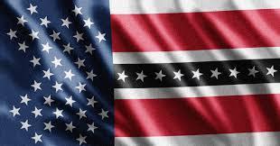 Cool Flags New American Flag Entry J Nada Biopsy Magazine