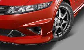 honda civic type r mugen video honda civic type r mugen with 240hp test drive in europe