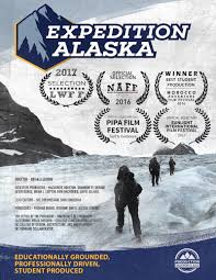 Bagdad Theater Movie Showtimes by Old St Francis Theater Expedition Alaska Mcmenamins