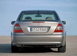 mercedes 200 cdi specs mercedes e klasse w211 e 200 cdi 136 hp at technical