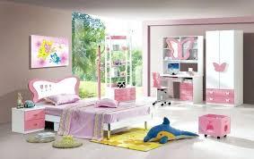 table l bedroom modern boys bedroom connected bed wardrobe and desk orange foam kids