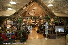Home Decor Stores In Kansas City Fargo All Sports Experience Scheels