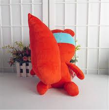 htf happy tree friends splendid u0026 splendont plush stuffed toy doll