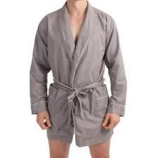 robe de chambre homme homéose achat en ligne de peignoirs pour homme homéose