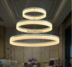hanging light fixtures for dining rooms dining tables hanging lights light fixtures dining room